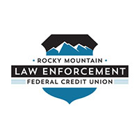 Rocky Mountain Law Enforcement Federal Credit Union