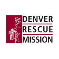 Denver Rescue Mission