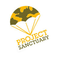Project Sanctuary