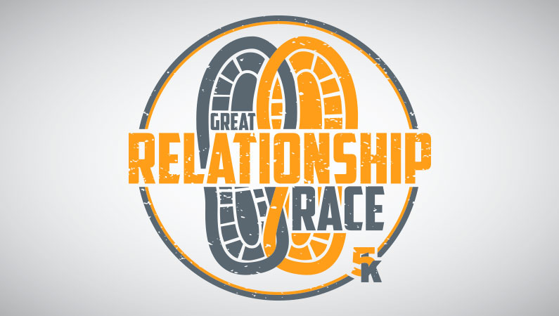 Great Relationship Race