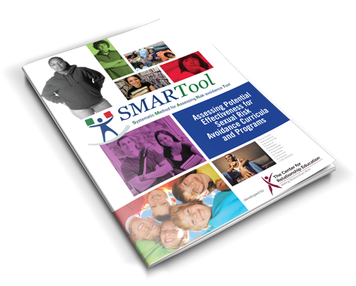 smartool-cover.jpg