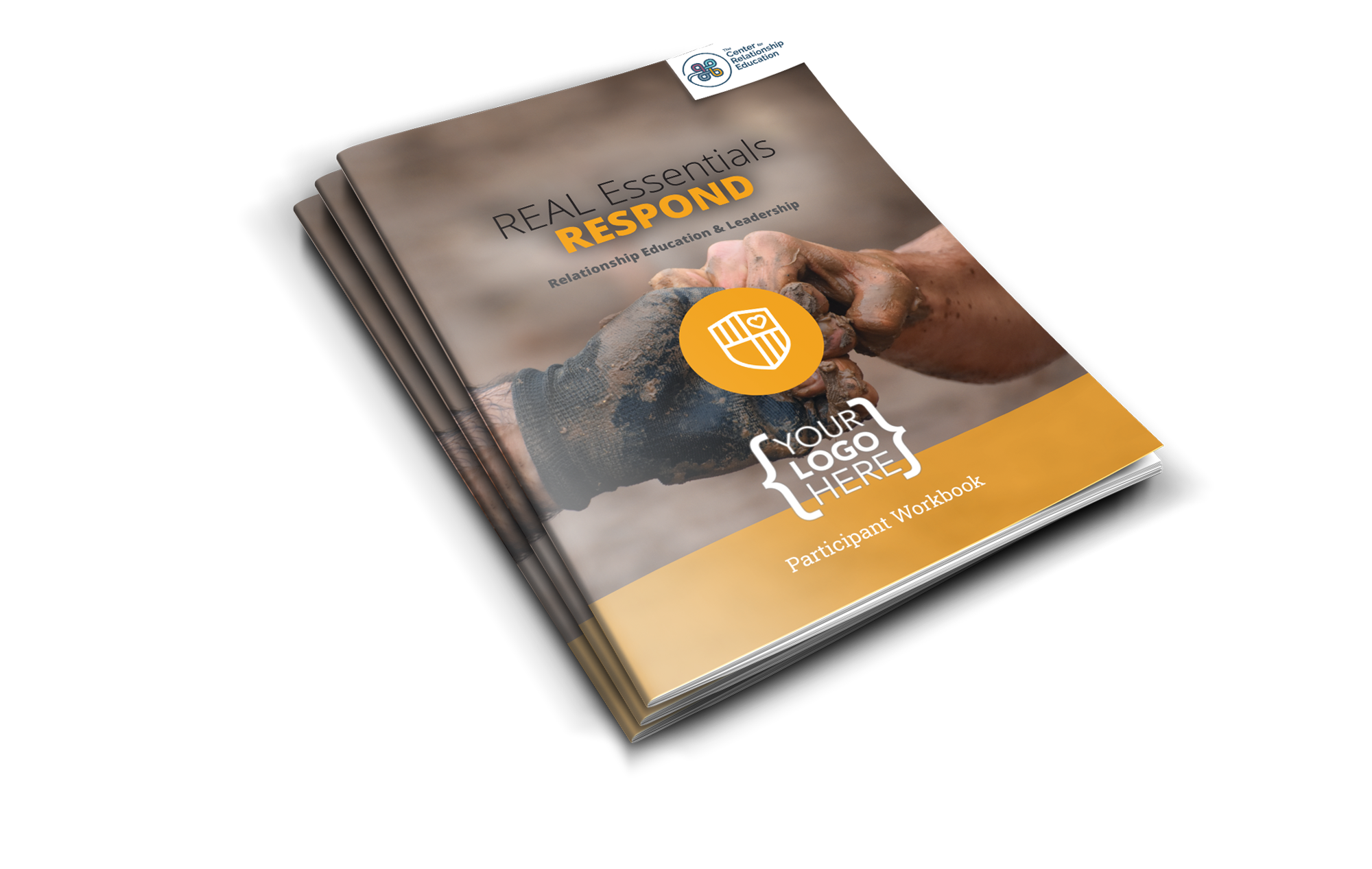 REAL Essentials Respond Custom Workbook Licensing Agreement