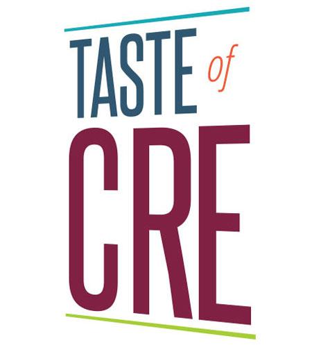 Taste of CRE - 11-06-19