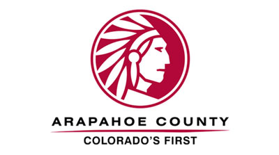 Arapahoe County Department of Human Services