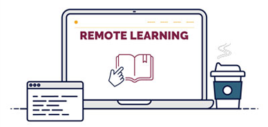 Webinar: REAL Essentials Remote Learning Guidance