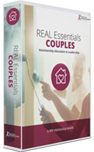 REAL Essentials Couples