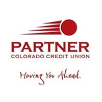 Partner Colorado