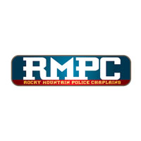 Rocky Mountain Police Chaplains