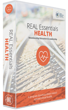 REAL Essentials Health